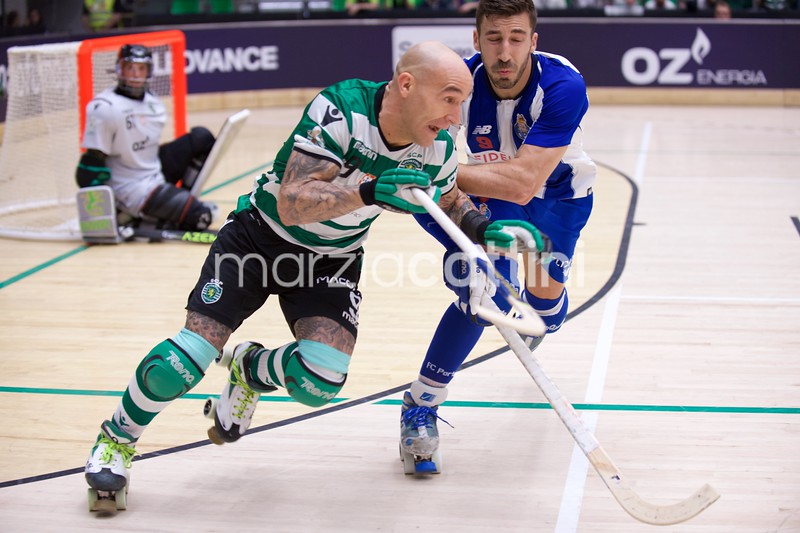 19-05-12-Porto-Sporting39