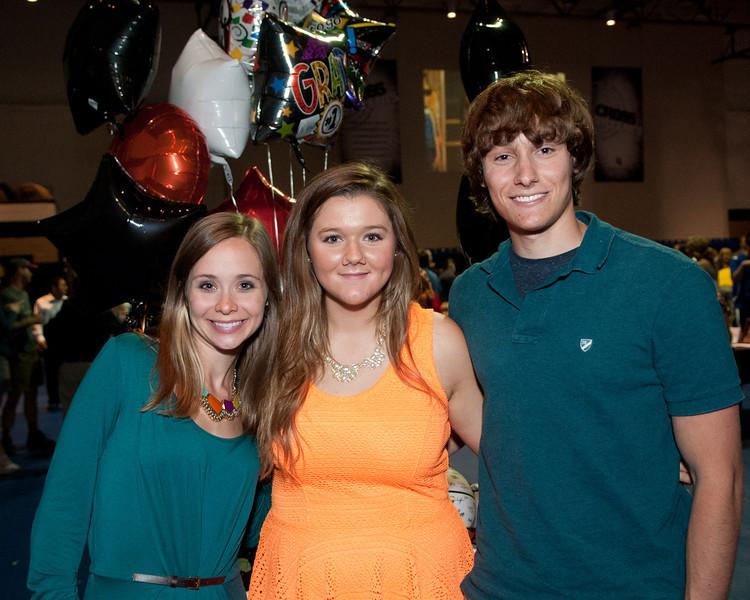 2013 Shiloh Graduation (213 of 232).jpg