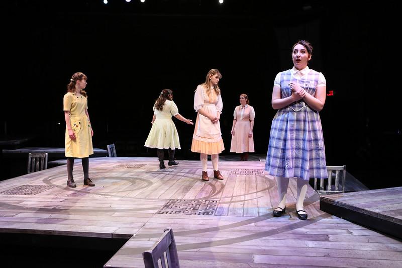 Spring Awakening - final dress-153.jpg