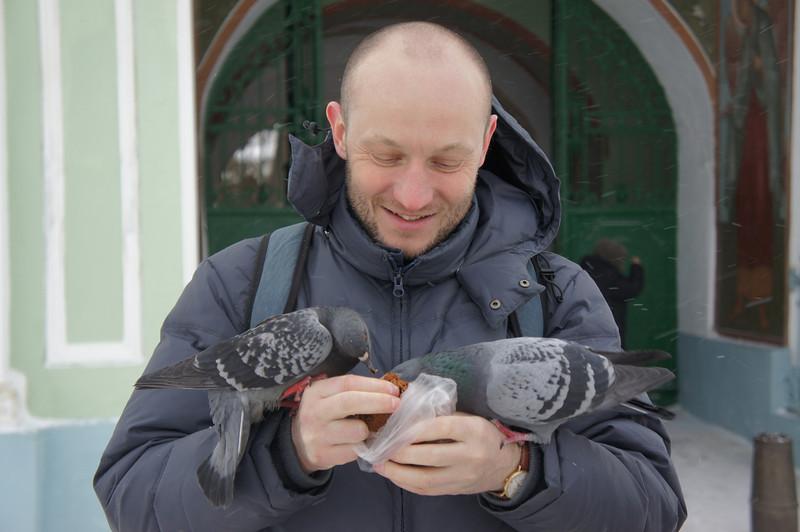 2011-02-09 Пархалины - СПосад 67.JPG