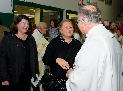 Fr.HayesFuneral