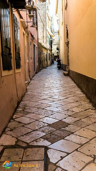 Corfu-03959.jpg