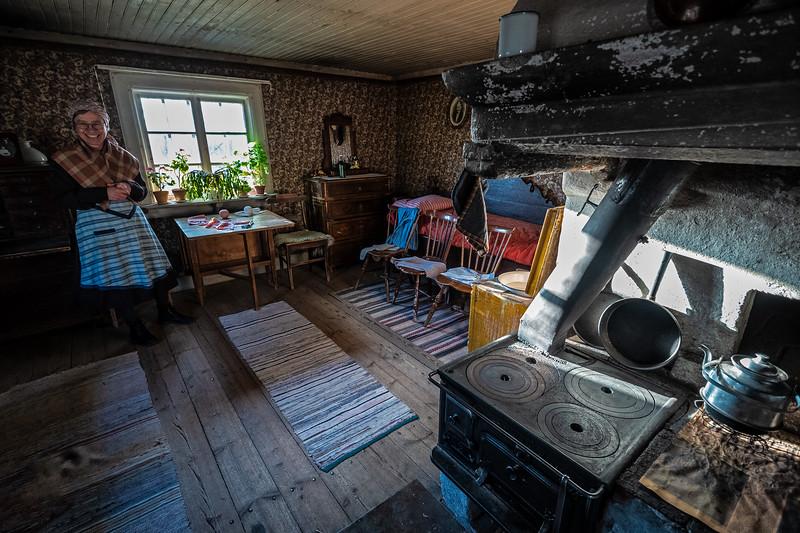 framhouse interiior w jolly guide Skansen.jpg