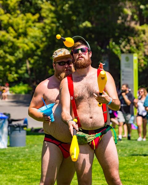 2017-Pride-403.jpg
