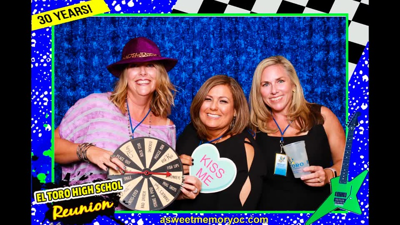 Photo Booth, Gif, Ladera Ranch, Orange County (386 of 94).mp4