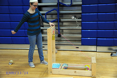 HS Science Olympiad 2-1-14BroRoger