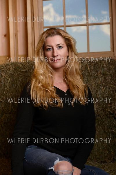 Valerie Durbon Photography Nicole March 18 2.jpg