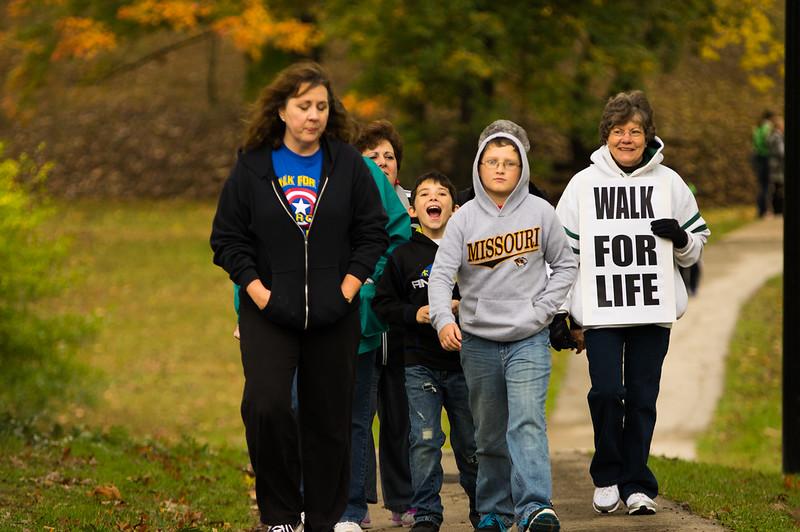 10-11-14 Parkland PRC walk for life (271).jpg