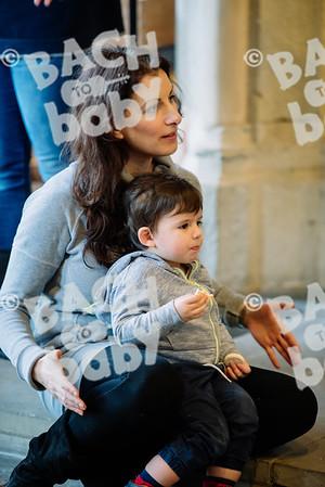 © Bach to Baby 2018_Alejandro Tamagno_Putney_2018-02-15 028.jpg