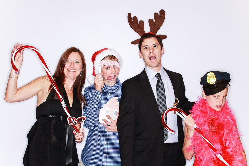 Russell And Anne Tie The Knot At DU-Photo Booth Rental-SocialLightPhoto.com-386.jpg