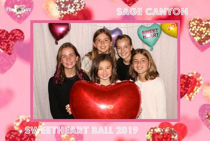 sweetheart ball (54).jpg