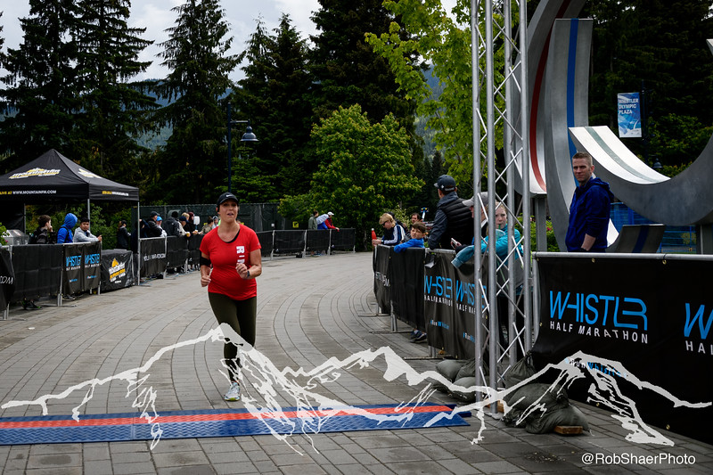2018 SR WHM Finish Line-2418.jpg