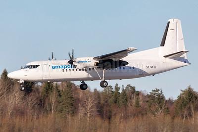 Amapola Flyg