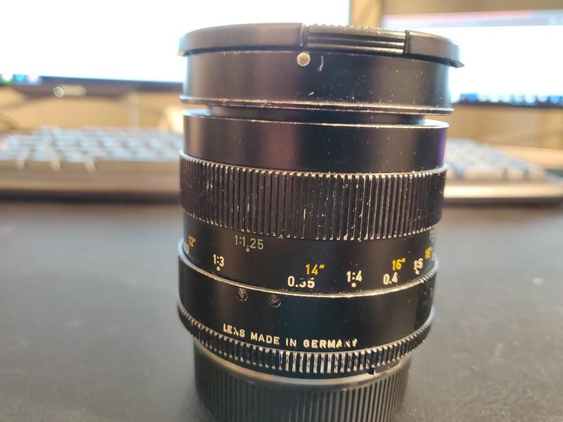 Leica R 60mm 2.8 Macro-Elmarit - Serial 2630436 003.jpg