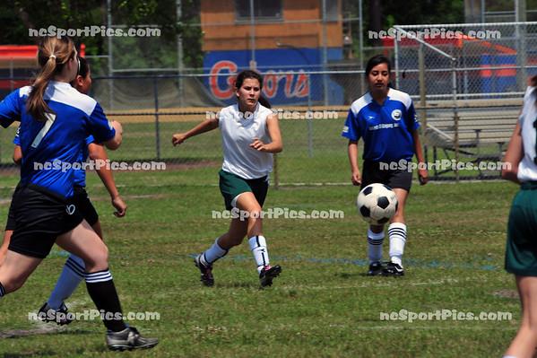 2010-05-22 01 Rebels vs Dupuis