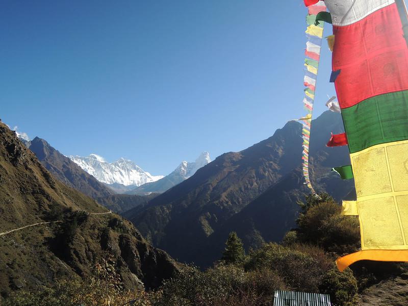 2013-Nepal-2773.jpg