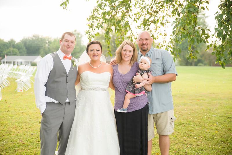 Waters wedding470.jpg