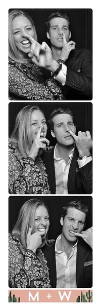 LA 2018-02-24 Whitney & Mark