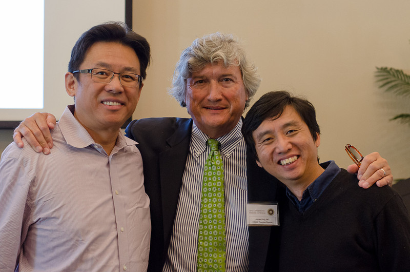 20130430-Compassion-Business-4085.jpg