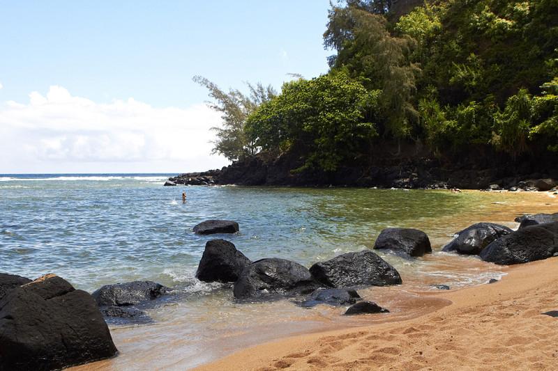 Hawaii892.jpg