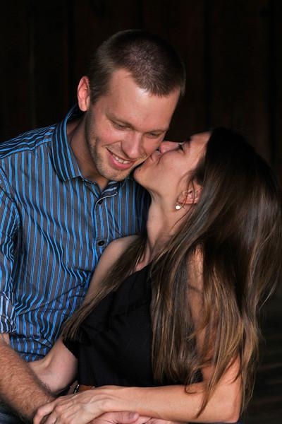 6 20 13 JW, Lindsey engagement B 230.jpg