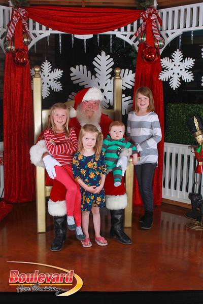 Santa 12-17-16-481.jpg
