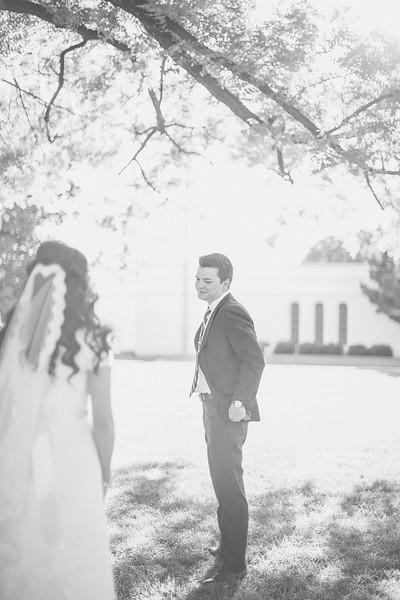 Bridals-18.jpg
