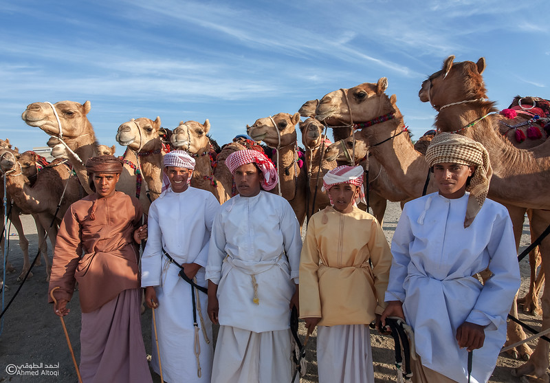 Camel Race  (38).jpg
