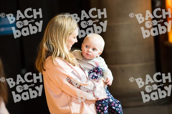 Bach to Baby 2018_HelenCooper_Clapham-2018-03-16-45.jpg