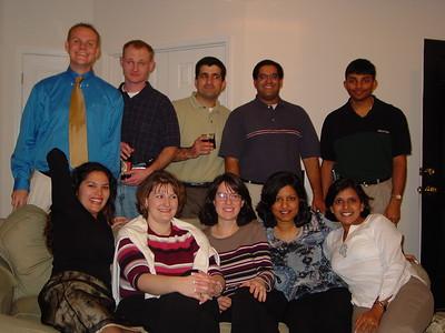 12-2002