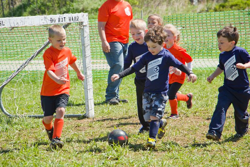 April 2019 - Soccer018.JPG