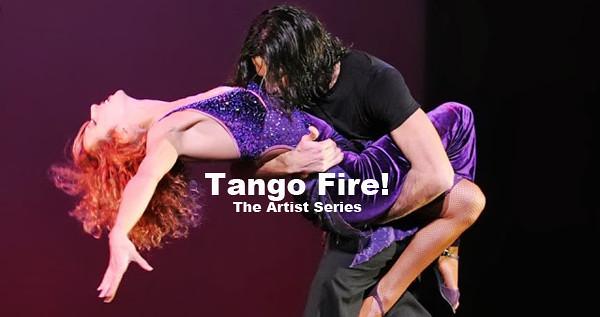 tangofirebanner.jpg
