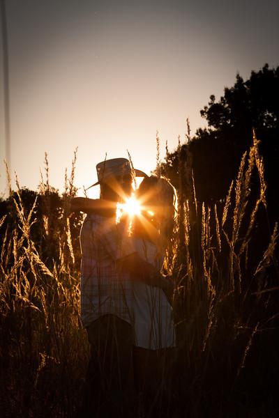 2012-Gilleah & Blake-Sep10-0324.jpg