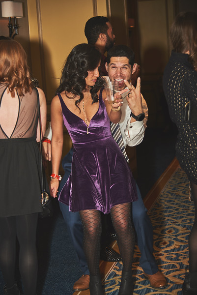 New Year's Eve Party - The Drake Hotel 2018 - Chicago Scene (437).jpg
