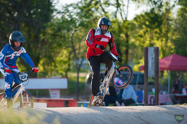 Elkhorn BMX FOTO Friday 4-12-2019