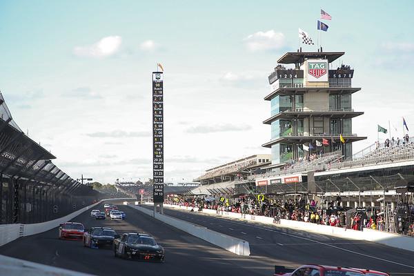 2019-Sept Indy