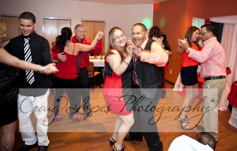 Edward & Lisette wedding 2013-347.jpg