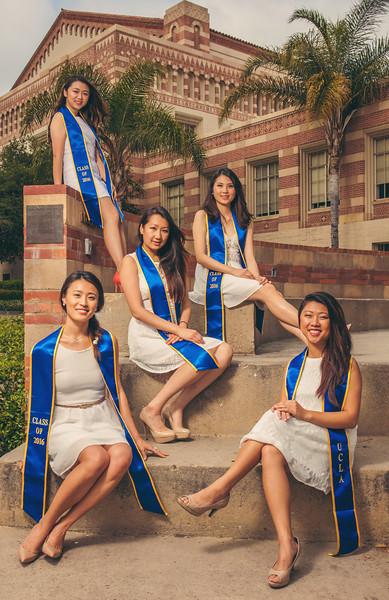 UCLA_Graduation_2016-27.jpg