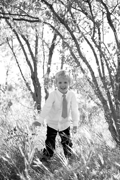 27bw Jacob+Wyatt | Nicole Marie Photography.jpg