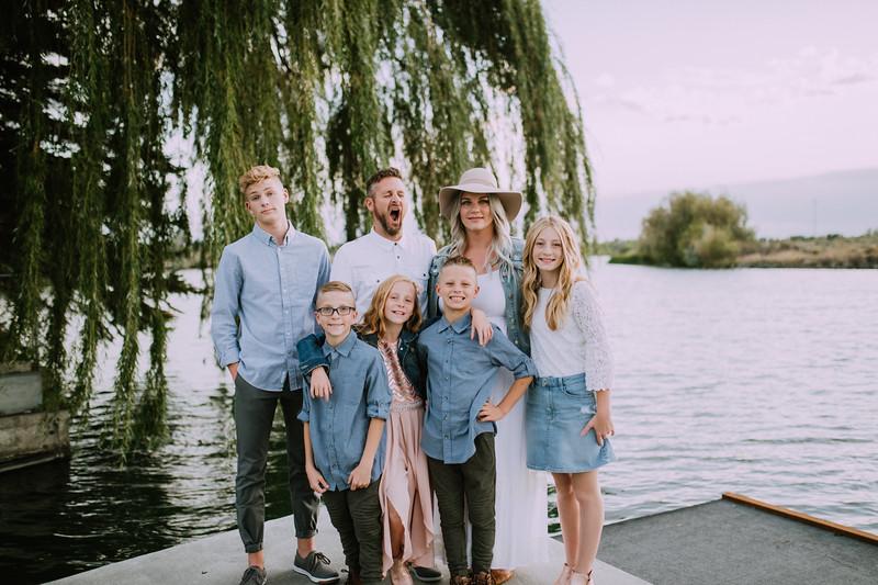 Hillfamily-58.jpg