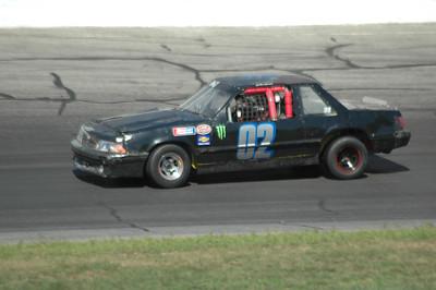 Thompson 8-11-2011 Practice SN
