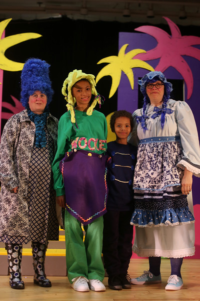 AFTPhotography_2016Seussical434.jpg