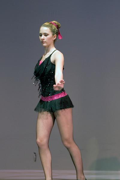 dance_05-21-10_0008.jpg