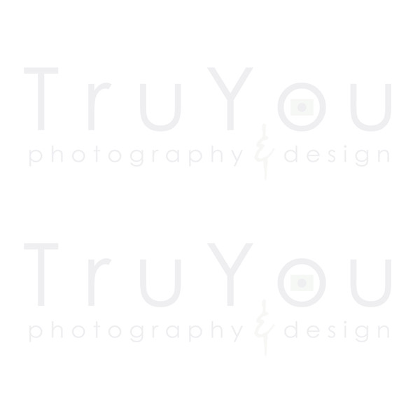 watermark_2_logos.jpg
