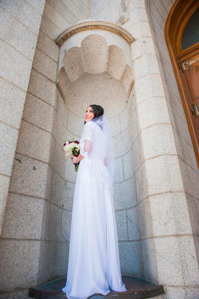 john-lauren-burgoyne-wedding-276.jpg