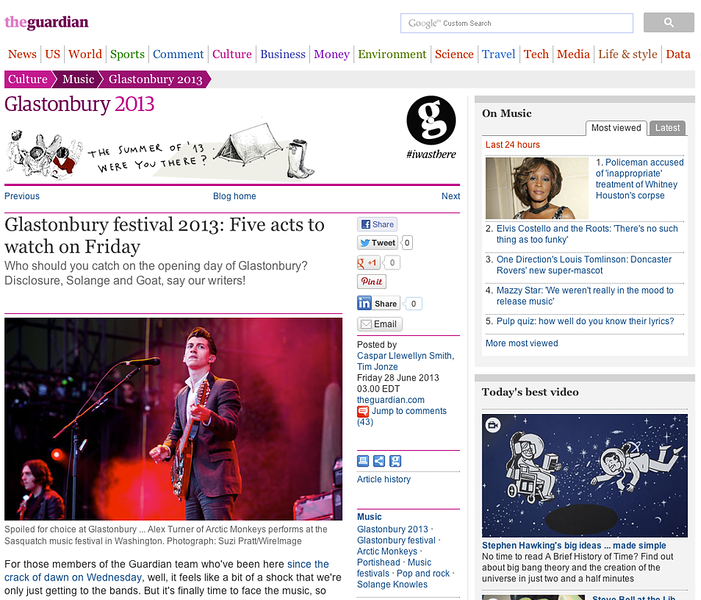 The Guardian Arctic Monkeys.png