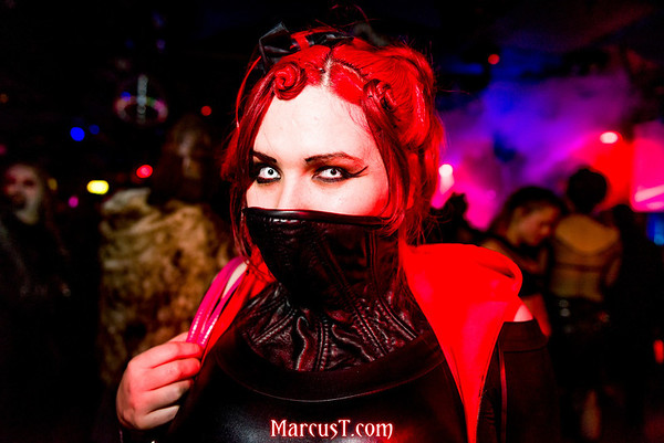 20121027 - Club Antichrist