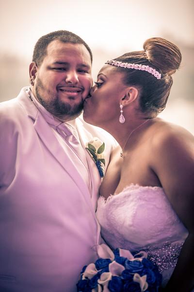 MEG_5443_tonya_josh_new jerrsey wedding photography.jpg