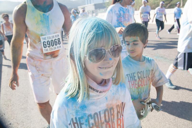 Color Run-7396.jpg