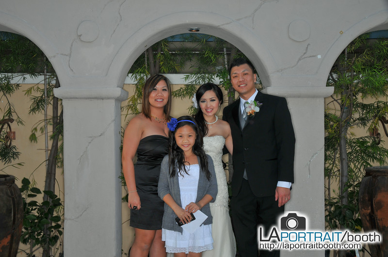Lissy-Jonathan-welcome-pictures-024-22